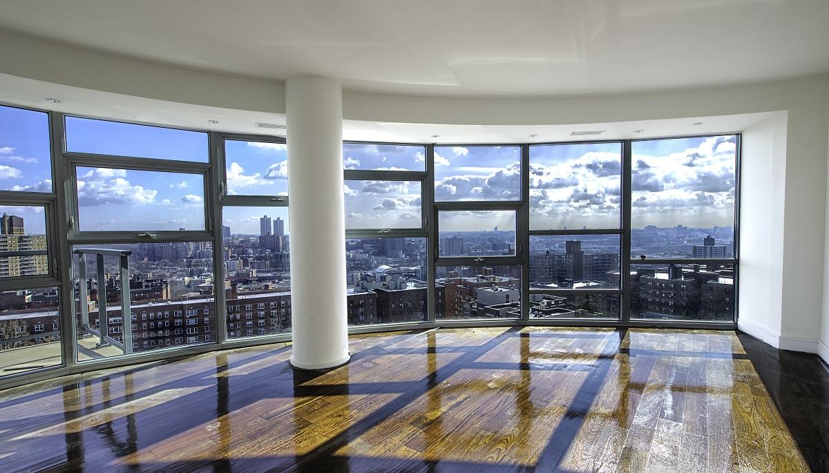 Oxford Ave Bronx Luxury Apartments